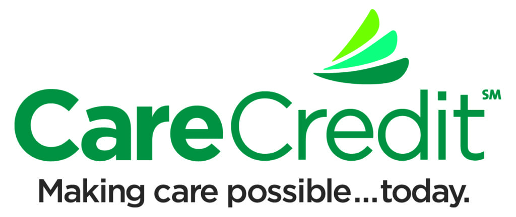 CareCredit | ACC
