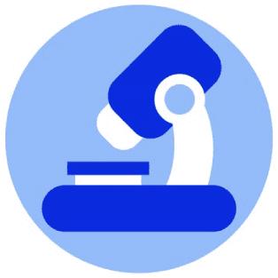 Covid-19 Testing | Ambulatory Care Center