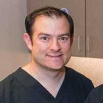 Michael Palma, DMD | Oral & Maxillofacial Surgeon