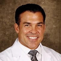 Ray Marquez, CP | Chiropractor
