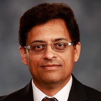 Nikhil Deshpande, MD | Gastroenterologist