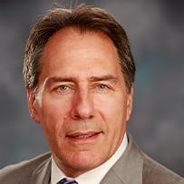 Paul Ljubich, MD | Gastroenterologist