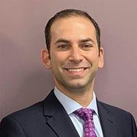 Michael Monter, DPM | Podiatrist