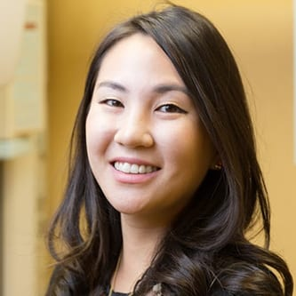Sophia Yi, DDS
